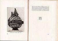 """""""Lille"""" par le Lieutenant Feulner - Page 182 et 183.jpg"""