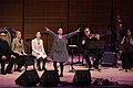 """Meredith Monk and Friends"" at Zankel Hall (16288082824).jpg"
