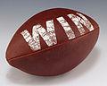 """WIN"" football"