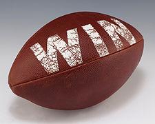 """WIN"" football.jpg"