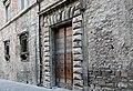 """"""" Assisi """" 0012.jpg"""