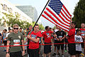 'Dark Horse Battalion' runs to remember their fallen brothers 120528-M-BY384-5921.jpg