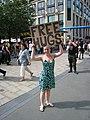 'FREE HUGS', Leipzig, Germany.jpg