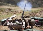 'Island Warriors' mortarmen defeat, detonate during Island Viper live-fire training 130606-M-NP085-005.jpg