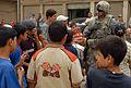 'Regulars' assess reconstruction programs in Sadr City DVIDS99866.jpg