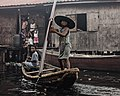 'The People of Makoko Community'.jpg