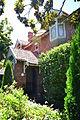 (1)Gundimaine House.jpg