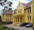 (1)Hornsby Girls High School-2.jpg
