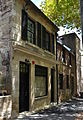 (1)Pyrmont Street house.jpg