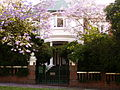 (1) Stanton Hall.JPG