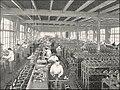 (1913) ALTENBURG Nähmaschinenfabrik G. Winselmann -4.jpg
