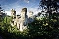 (298-365) Rock castle (6099553877).jpg