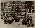 (Female musicians, India.) (4055708017).jpg