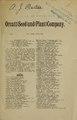 (List of seeds and of books) (IA CAT31287430).pdf
