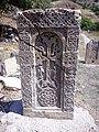 +Amaghu Noravank Monastery 48.jpg