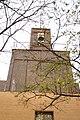 ® S.D. MADRID IGLESIA Nta. Sra. de EUROPA CAMPANARIO - panoramio (2).jpg