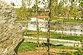 ® S.D. MADRID P.L.M. PARQUE ARGANZUELA - PLAYA DE ORIENTE - panoramio.jpg