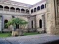 Ávila Monasterio de Santo Tomás 11.JPG