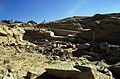 Ägypten 1999 (042) Assuan- Unvollendeter Obelisk (26522017663).jpg