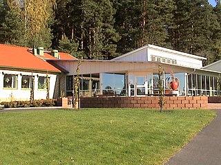Åsa Folkshögskola