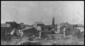 Çanakkale eski fotoğrafları.png