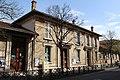 École Raspail Maisons Alfort 4.jpg