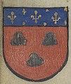 Écusson de la ville d'Orléans.jpg