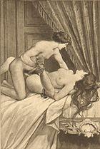 Erotica Alt stories