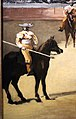 Édouard manet, combattimento di tori, 1865-66, 02.JPG