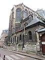 Église Saint-Nicaise de Rouen - vue 08.jpg