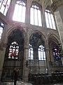 Église Saint-Nicaise de Rouen - vue 13.jpg
