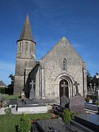 Église Saint Julien d'Urville.JPG