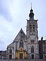 Église Sainte-Croix de Bernay exterieur.jpg
