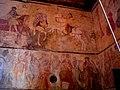 Église de Meslay-le-Grenet peinture murale.jpg