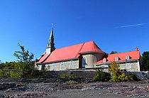 Église de St-Jean, Ile d'Orléans.jpg