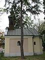 Érsekújvár Szent Anna kápolna 2.JPG