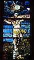 Étampes Saint-Basile110914.JPG
