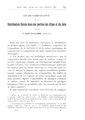 Étude comparative de la distribution florale dans une portion des Alpes et du Jura.pdf