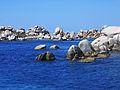 Îles Lavezzi4.JPG