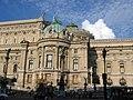Ópera Nacional de París 2.jpg