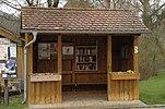 Öffentlicher Bücherschrank Mühlbach.jpg