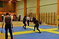 Örebro Open 2015 12.jpg