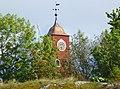 Öregrund klocktorn 2014.jpg
