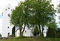 Ørum Kirke - 3.jpg