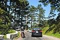 Đường về - panoramio.jpg