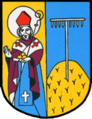 Łąka Pszczyńska.png