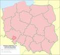 Świdnica 1322 - 1392.png