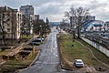 Šabany street (Minsk, Belarus) p2.jpg