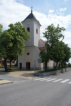 Šakvice church 03.JPG