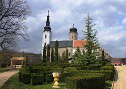 250px-%C5%A0i%C5%A1atovac_monastery.jpg
